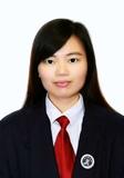 刘倩宇律师