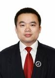 陈遥霖律师